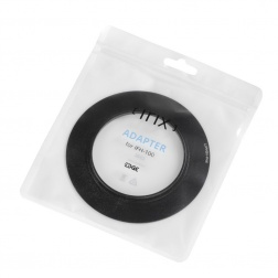 Irix Edge IFH-100 Adapter Ring 77mm / IFHA-100-M77