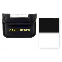 LEE Filters ND 1.2 Grad Medium Filter (100x150)