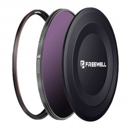 Freewell ND1000 Magnetic Filter 112mm