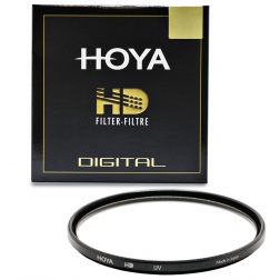 Hoya HD 40,5mm High Definition UV Filter