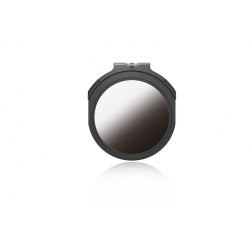 Haida M10 Drop-in Nano-coating Grad. ND0.9 Filter