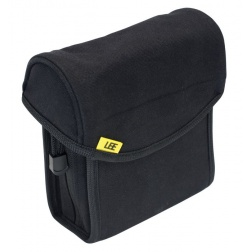 Lee 100 Field Pouch (black)