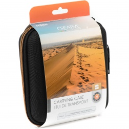 Cokin P Hard Filter Wallet / Pouch for filters and accessories (P3068)