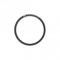 Nisi 150 for Canon TS-E 17mm Adaptor Ring 82mm