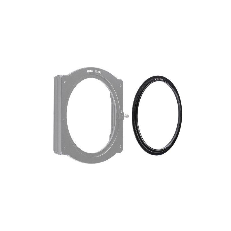 Nisi 100 V5 / V5-Pro Adaptor Ring 95mm