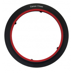 Lee SW150 MKII Lens Adaptor for Canon 17mm TS-E