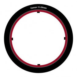Lee SW150 MKII Lens Adaptor for Canon EF 11-24mm f4L USM