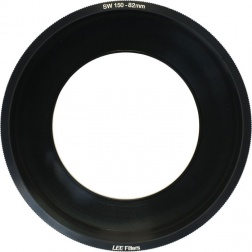 Lee SW150 MKII Lens Adaptor 82mm