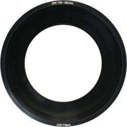 Lee SW150 MKII Lens Adaptor 86mm