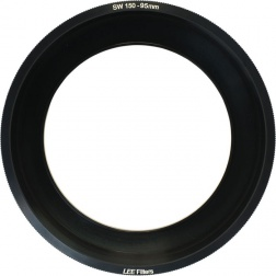 Lee SW150 MKII Lens Adaptor 95mm