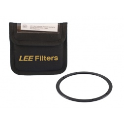 LEE Filters 105mm Polariser Adaptor Ring