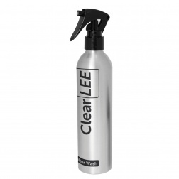 Lee Filters Clear Wash (300ml)