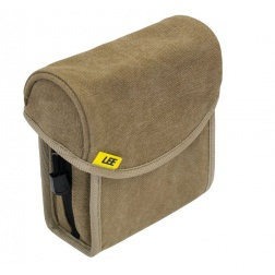 Lee 100 Field Pouch (sand)