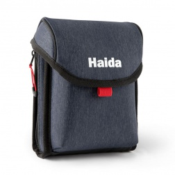 Haida M10 Filter Pouch Navy Blue