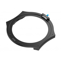 Irix Edge 100 Filter Holder / IFH-100
