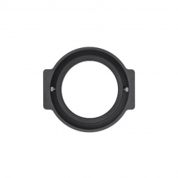 Nisi 150 for Canon EF 14mm f/2.8L Aluminum Holder