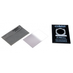 Cokin Z-Pro Gradual Grey ND4 Medium Filter (Z121M)